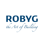 ROBYG - art of building